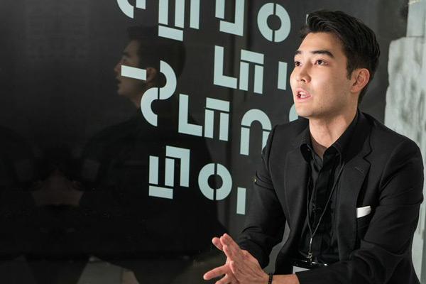 Hyui Yong Kim