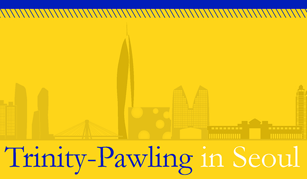 TrinityPawlingEvents