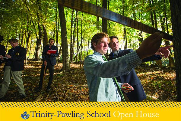 TrinityPawlingOpenHouse