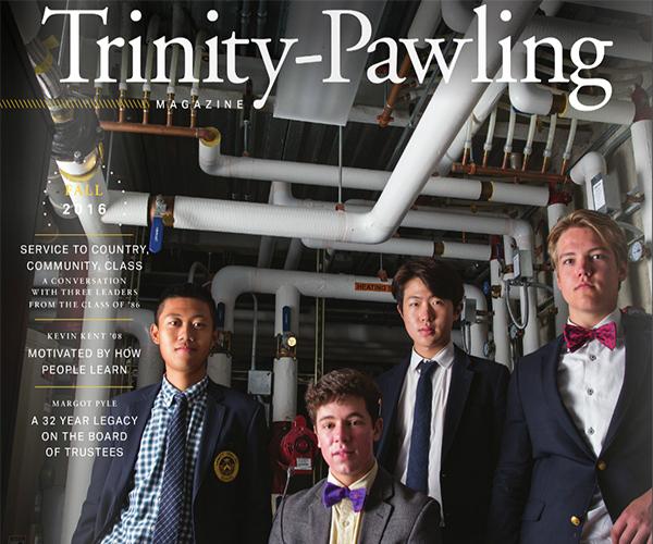 TrinityPawlingMagazine
