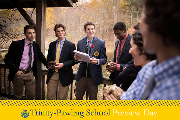 TrinityPawlingPreviewDay2017