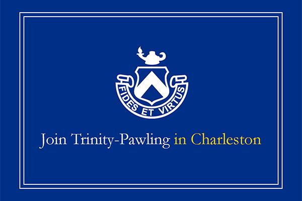 CharlestonReceptionInvite