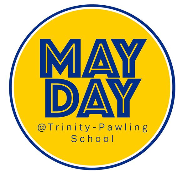 TrinityPawlingSchool_MayDay
