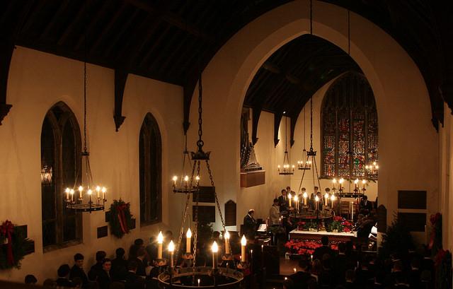 TrinityPawling_Candlelight2017