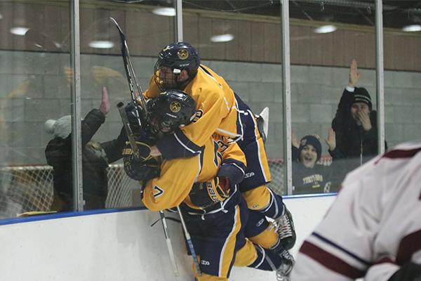 TrinityPawling_Hockey