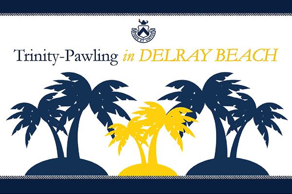 TrinityPawling_DelrayBeach