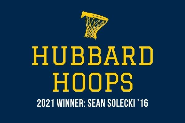 HUBBARD HOOPS