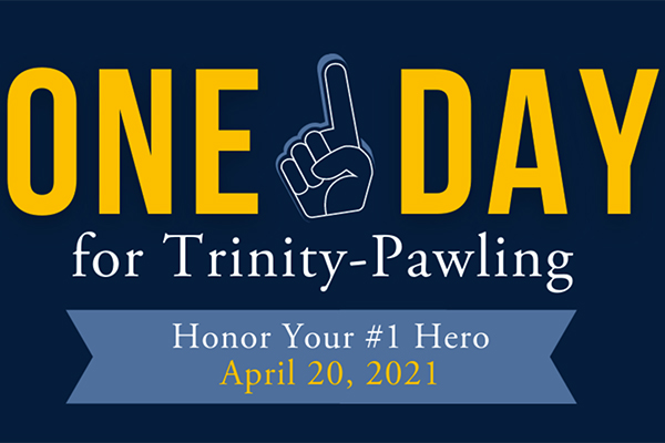 One Day for Trinity-Pawling